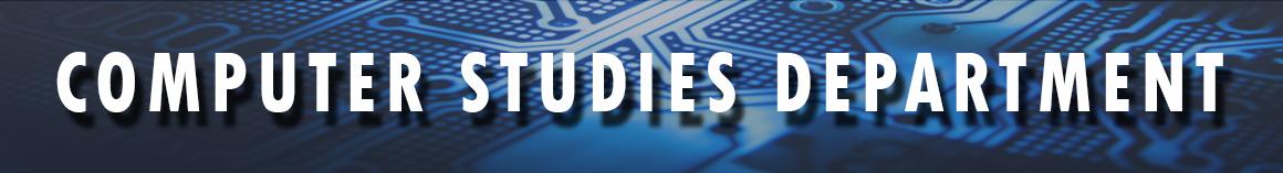 computer-studies